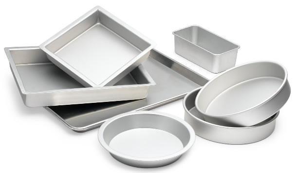 baking-pans-sizes