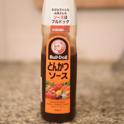 yakisoba-sauce